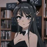 Anny79604 avatar