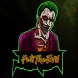 PetiTheIdiot avatar