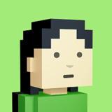 lynita avatar