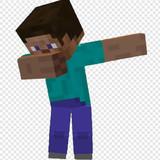 PatrickACME avatar