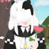 Exorcist_Nashii avatar