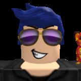 MalaysiaGB123 avatar