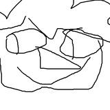 ranllansi avatar