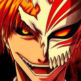UneX avatar