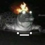 JasirUzuma avatar