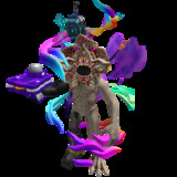 leanderpitufo avatar