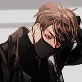 The_Bandit avatar