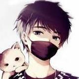 nickolas avatar