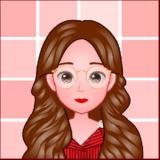 Reyna avatar