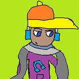 ATHETIC1280 avatar