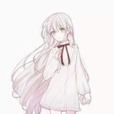 Dream avatar