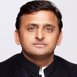 Akhilesh_Yadav12 avatar