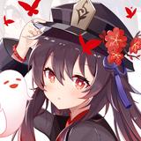 Hu_Tao avatar