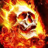 CARON avatar