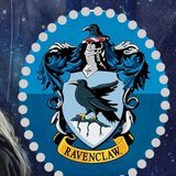 Queen-Taylor avatar