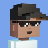 RG4-Yoandy avatar