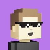 MantasG11 avatar