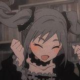 flisan235 avatar