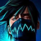 Mohamed27PRO avatar