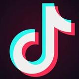 minhanhff avatar