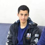 abdullah avatar