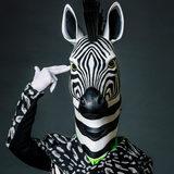zuthard avatar