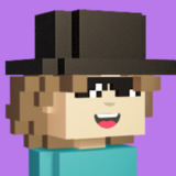 gherson avatar