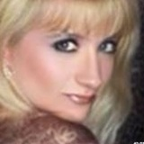 Dlphn72 avatar