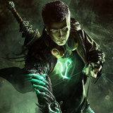 Slave_Of_God avatar