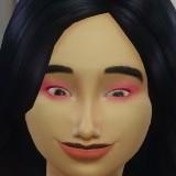 johanne avatar