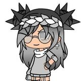 raelynn.dodge avatar