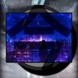 TeamWithMe avatar