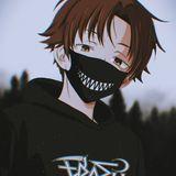 zaki avatar