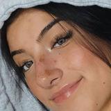 marwa avatar