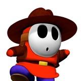 slurp avatar
