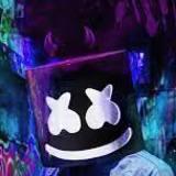 Cheezenutz avatar