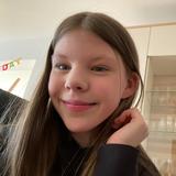 Alexa avatar