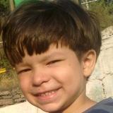 ELIOJR avatar