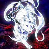 Jackfredo05 avatar