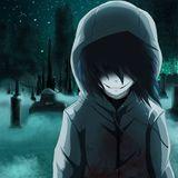 ElredOMG avatar