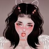 darissamae avatar