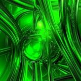 polskidriftv12 avatar