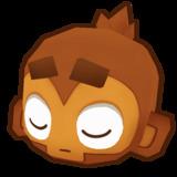 Croko avatar