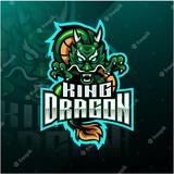 KingDragonYT avatar