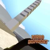 Musserotte avatar