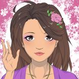 ICG avatar