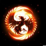 braaza avatar