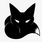 ShadowFox avatar