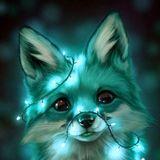 king_of_pug_23 avatar