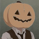 da_wifi_actin_up avatar